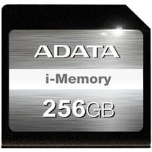 ADATA I-Memory Storage Expansion Card for MacBook Air 13 95MBps 256GB
